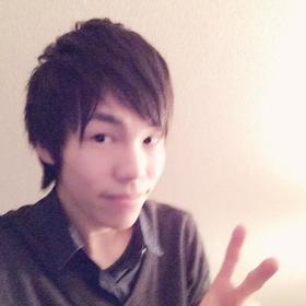 菊地 一希のプロフィール写真