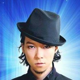 Ogata Satoshiのプロフィール写真