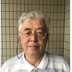 横森 慶信のプロフィール写真