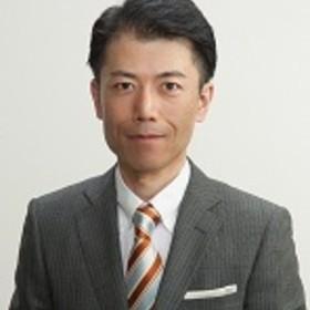 堀尾 和弘のプロフィール写真