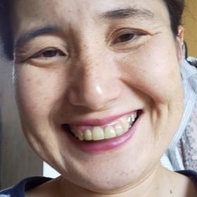 豊田 里美のプロフィール写真
