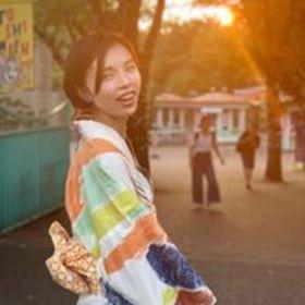 岩田 あゆむのプロフィール写真