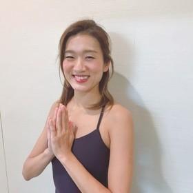 Misaki Kamotaのプロフィール写真