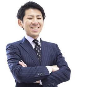 Ohba Masatoshiのプロフィール写真