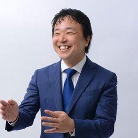 小代田 秀夫のプロフィール写真