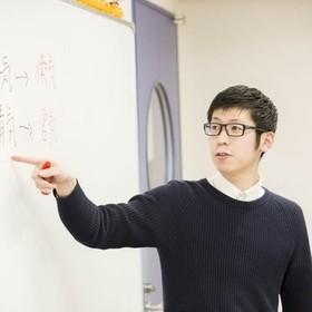 嶋田 琢磨のプロフィール写真