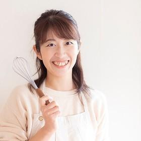増永 瞳のプロフィール写真