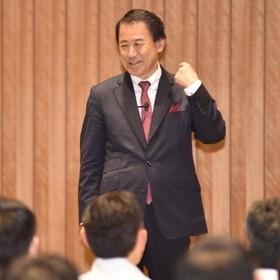 櫻井 弘のプロフィール写真