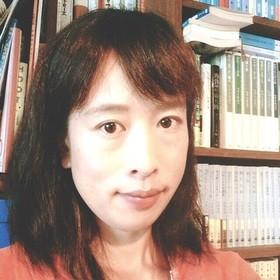 中村 彩子のプロフィール写真