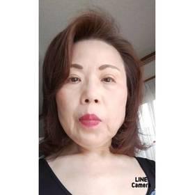神谷 桂子のプロフィール写真