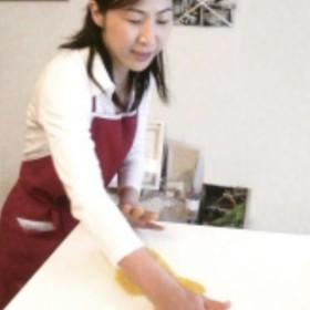 井上 優子のプロフィール写真