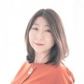 Fukuda Mireiのプロフィール写真