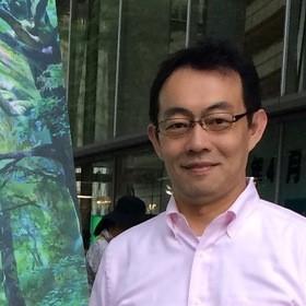 Kondo Hideakiのプロフィール写真
