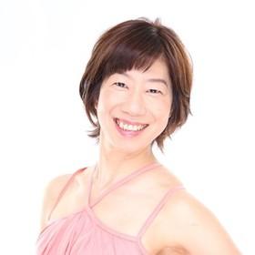 東 千恵美のプロフィール写真