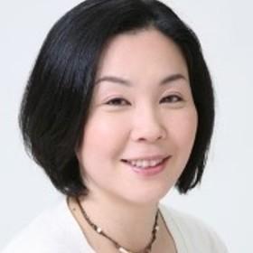 佐々木 優子のプロフィール写真