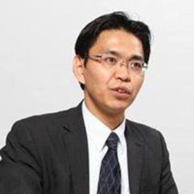 田口 勝のプロフィール写真
