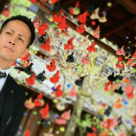 上田 健志郎のプロフィール写真