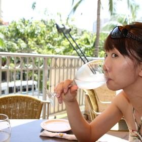 Ikegami Asakoのプロフィール写真