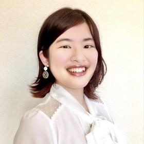 Kikuchi Mayukaのプロフィール写真