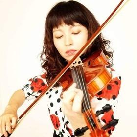 久米 晶子のプロフィール写真