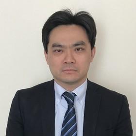 増田 和彦のプロフィール写真
