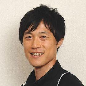 李 彰浩のプロフィール写真