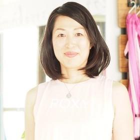 相馬 恵美のプロフィール写真