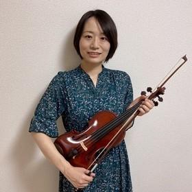 堀口 洋子のプロフィール写真