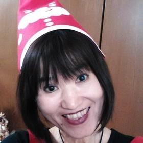 駒宮 幸代のプロフィール写真