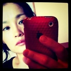 石橋 直子のプロフィール写真