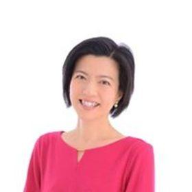 椿 幸子のプロフィール写真