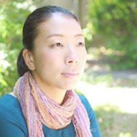 西田 久美のプロフィール写真