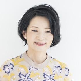 市川 弘美  シニア専門セールスコピーライターのプロフィール写真