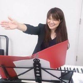 Yutani Makikoのプロフィール写真