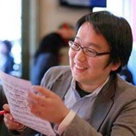 Komuro Takayukiのプロフィール写真