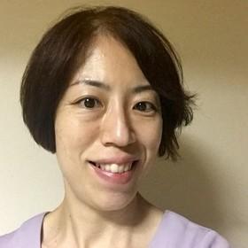 森口 かおりのプロフィール写真