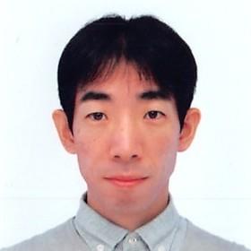 熊谷 友宏のプロフィール写真