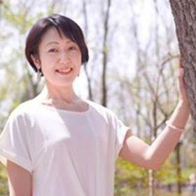 高鳥 加奈子のプロフィール写真