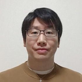 鈴木 裕介のプロフィール写真