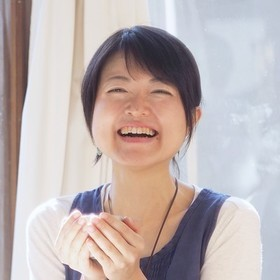 Kawano Akaneのプロフィール写真