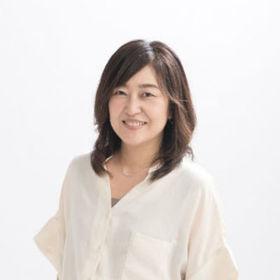 倉岡 真希子のプロフィール写真
