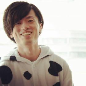 安藤 司のプロフィール写真