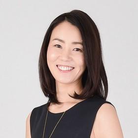 岡松 裕見子のプロフィール写真