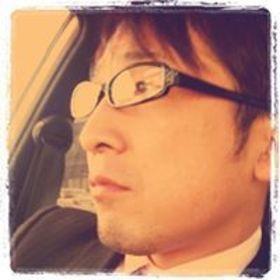 達也 川瀬のプロフィール写真