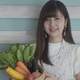 Hatsuzaki Maiのプロフィール写真