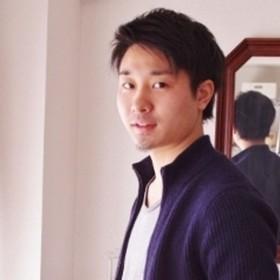 伊藤 翼のプロフィール写真