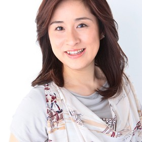 丸山 恵子のプロフィール写真
