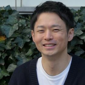 市井 真太郎のプロフィール写真