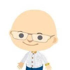 Fujita Satoshiのプロフィール写真