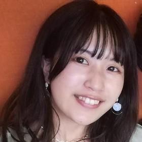 北林 真里菜のプロフィール写真